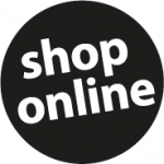 ShopOnline_CIRCLE.png